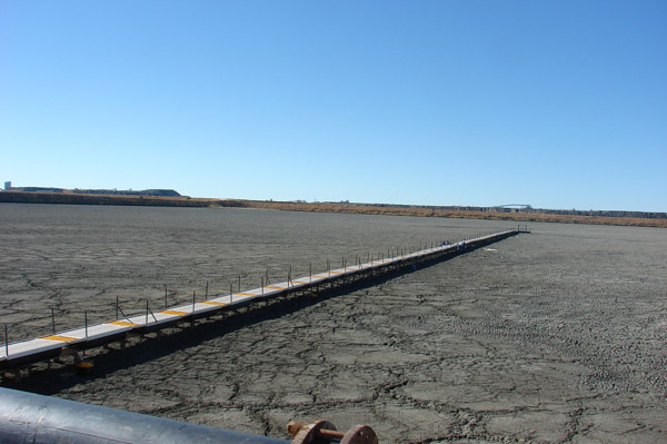 270m-walkway-with-grating-Debswana